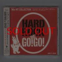 Hard Rock De Go!Go! -'90s Hit Collection / V.A. [Used CD] [w/obi]