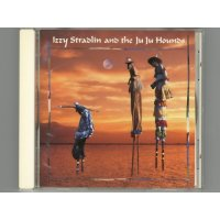 St / Izzy Stradlin And The Ju Ju Hounds [Used CD]