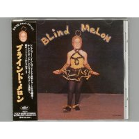 St / Blind Melon [Used CD] [w/obi]
