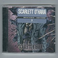 Lost In Existence / Scarlett O'hara [New CD] [Import]