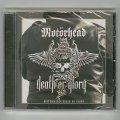 Death Or Glory (Bastards) / Motorhead [New CD] [Import]