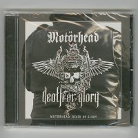 Death Or Glory (Bastards) / Motorhead [New CD] [Import]
