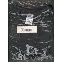 Vredens Tid / Manegarm [New CD] [CD+T-Shirt] [Import]