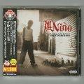 One Nation Underground / Ill Nino [Used CD] [w/obi]