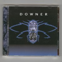 St / Downer [Used CD] [Import]