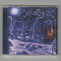 St / Wintersun [Used CD] [Import]