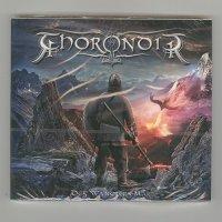 Des Wandrers Maer / Thorondir [Used CD] [Digipak] [Import] [Sealed]