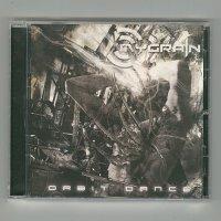Orbit Dance / Mygrain [Used CD] [Import]